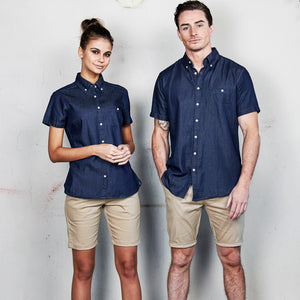The Toby Short | Ladies & Mens