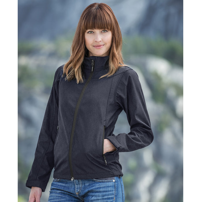 The Endurance Jacket | Ladies | Stormtech