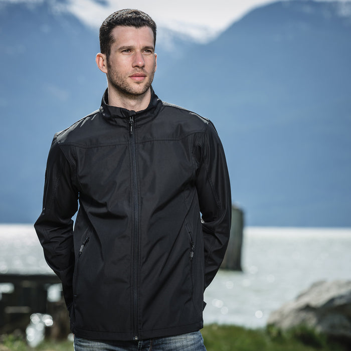The Endurance Jacket | Mens | Stormtech