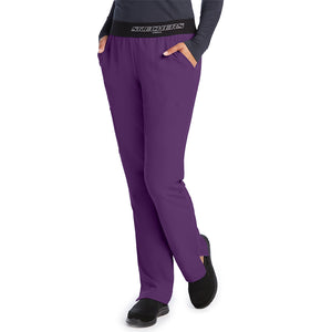 The Vitality Pant | Ladies | Skechers by Barco