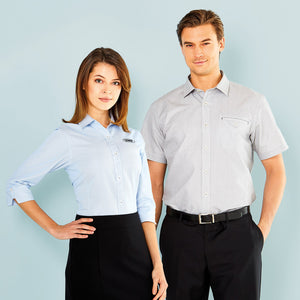 The Empire Shirt | Mens & Ladies