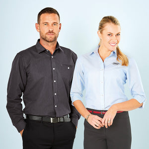 The Empire Shirt | Ladies & Mens