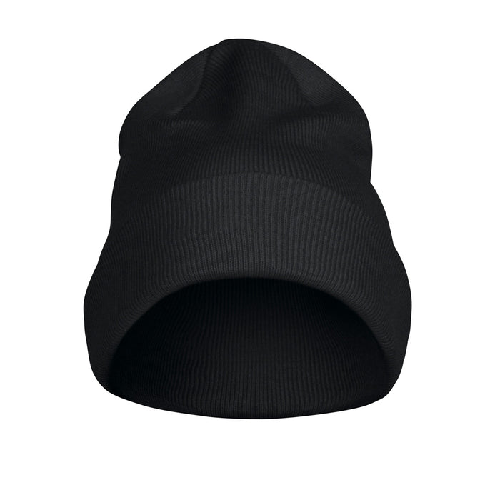 The Flexball Beanie | Adults