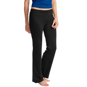 The Fitness Pant | Ladies