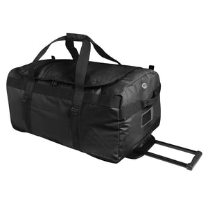 The Stormtech Rolling Duffle | House of Uniforms