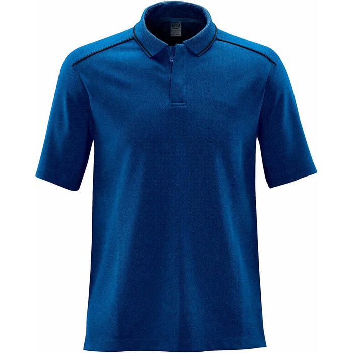 The Endurance HD Polo | Mens