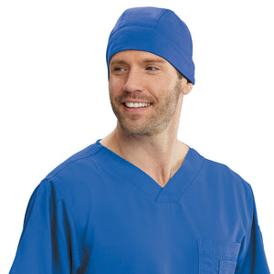 Heart Scrub Cap | Greys Anatomy | New Royal