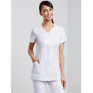 The Eden Tunic | Ladies | Short Sleeve