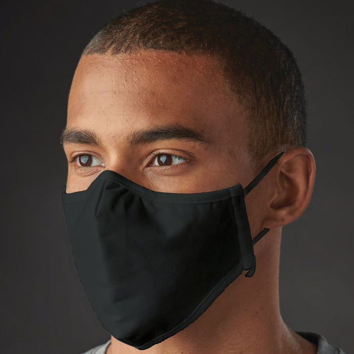 The Performance Face Mask | 5 Pack | Adults
