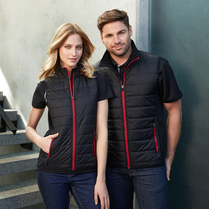 The Stealth Vest | Mens & Ladies