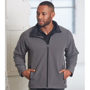 Hi Tech Jacket | Mens