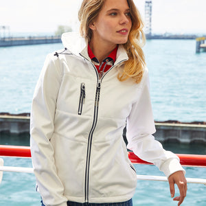 Maritime Jacket | Ladies