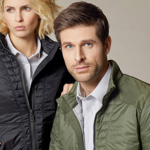 DuPont Light Weight Jacket | Mens