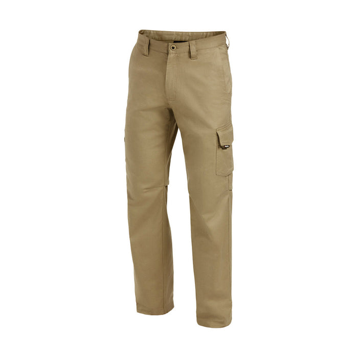 The Work Cool 2 Pant | Mens