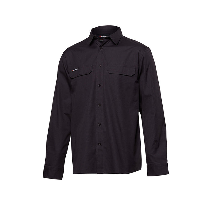The Work Cool Pro Shirt | Mens | Long Sleeve