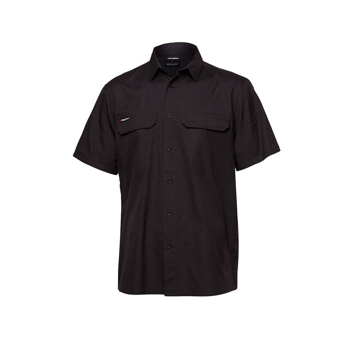 The Work Cool Pro Shirt | Mens | Short Sleeve