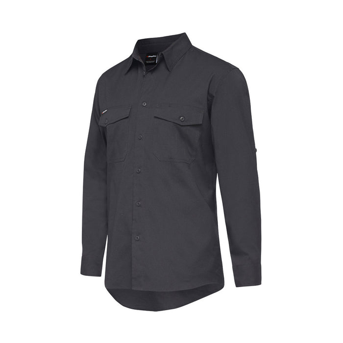 The Work Cool 2 Shirt | Mens | Long Sleeve