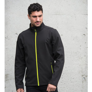 The Orbiter Softshell Jacket | Mens | Stormtech