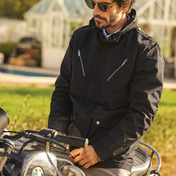 The Kingsport Jacket | Mens