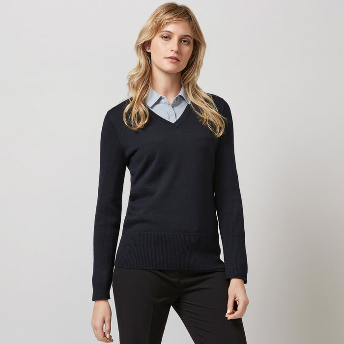 The Milano Knit | Ladies | Jumper