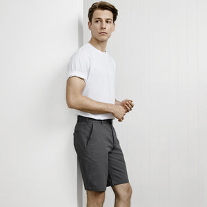 Lawson Chino Short | House of Uniforms Australia