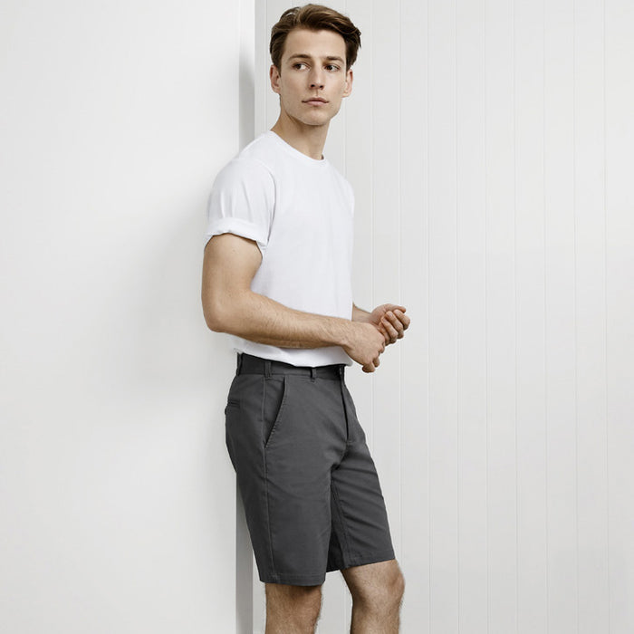 The Lawson Chino | Mens | Short