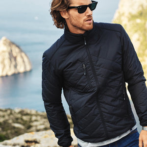 The Deer Ridge Jacket | Mens