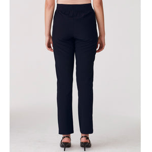 City Active Pant | Navy