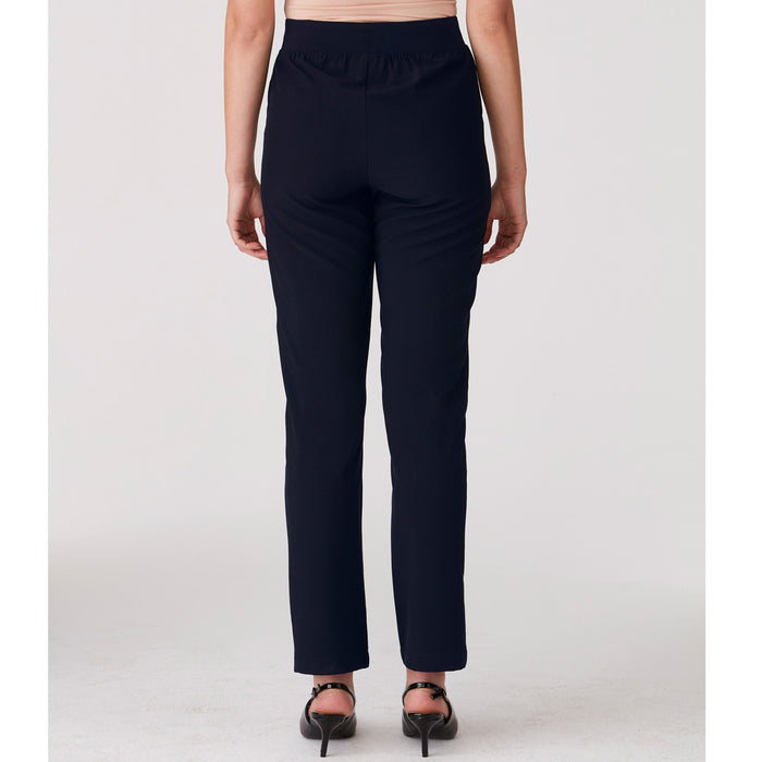 The City Active Pant | Ladies