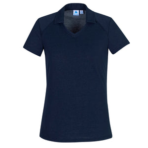 Byron Polo | Navy