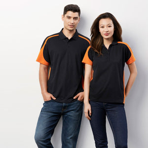 Talon Polo | House of Uniforms Australia