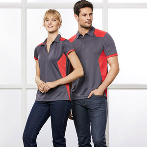 Rival Polo | House of Uniforms Australia