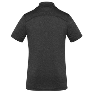 The Aero Polo | Ladies | Black Marle