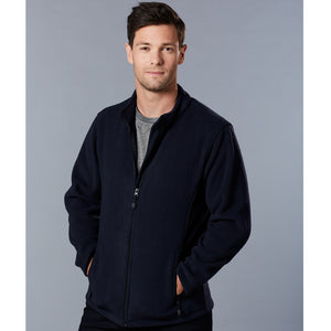 The Frost Jacket | Mens
