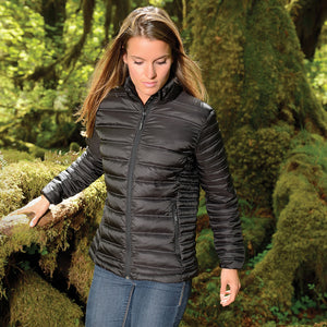The Basecamp Thermal Jacket | Ladies | Stormtech