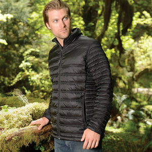 The Basecamp Thermal Jacket | Mens | Stormtech