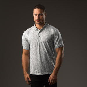 The Thresher Polo | Mens | Stormtech