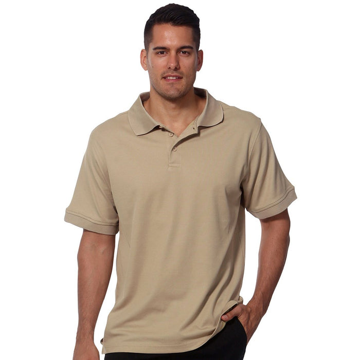 The Victory Polo | Mens | Short Sleeve