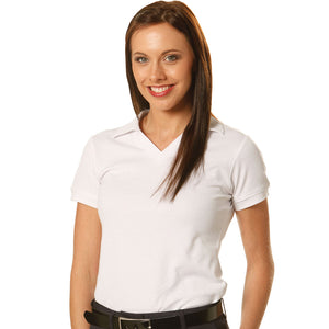 The Victory Polo | Ladies | Short Sleeve