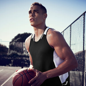 The Renegade Singlet | Mens