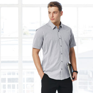 The Trend Shirt | Mens | Short Sleeve