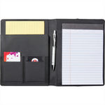 The Heather Writing Pad Organiser | House of Uniforms