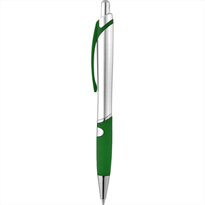 The Austin Ballpoint Pen | Green