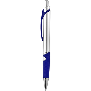 The Austin Ballpoint Pen | Royal