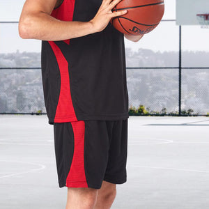 Slam Dunk Shorts | Mens