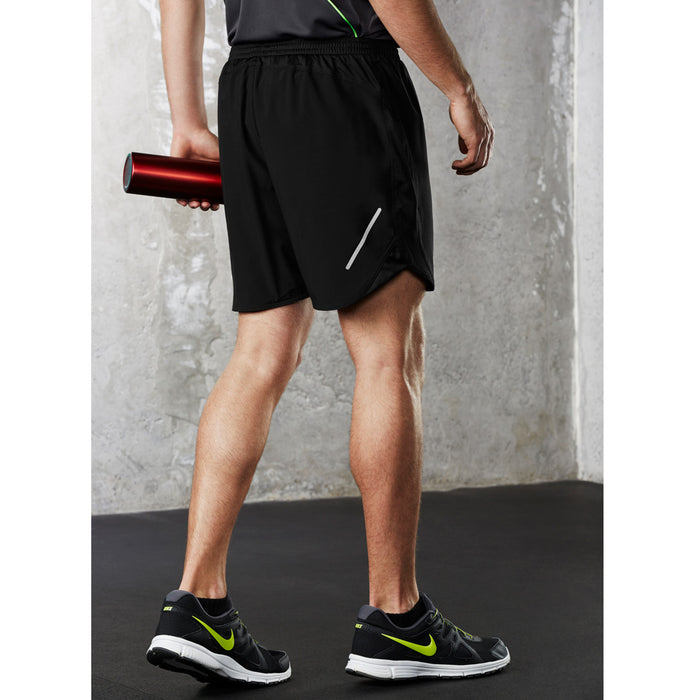 The Tactic Shorts | Mens