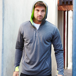 The Pace Hoodie | Mens