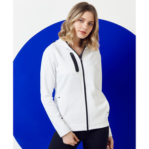 The Neo Hoodie | Ladies