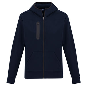 The Neo Hoodie | Mens | Navy