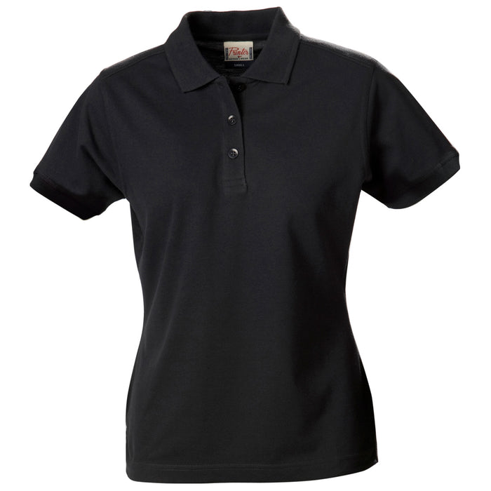 The Surf Pro Polo | Ladies | Short Sleeve